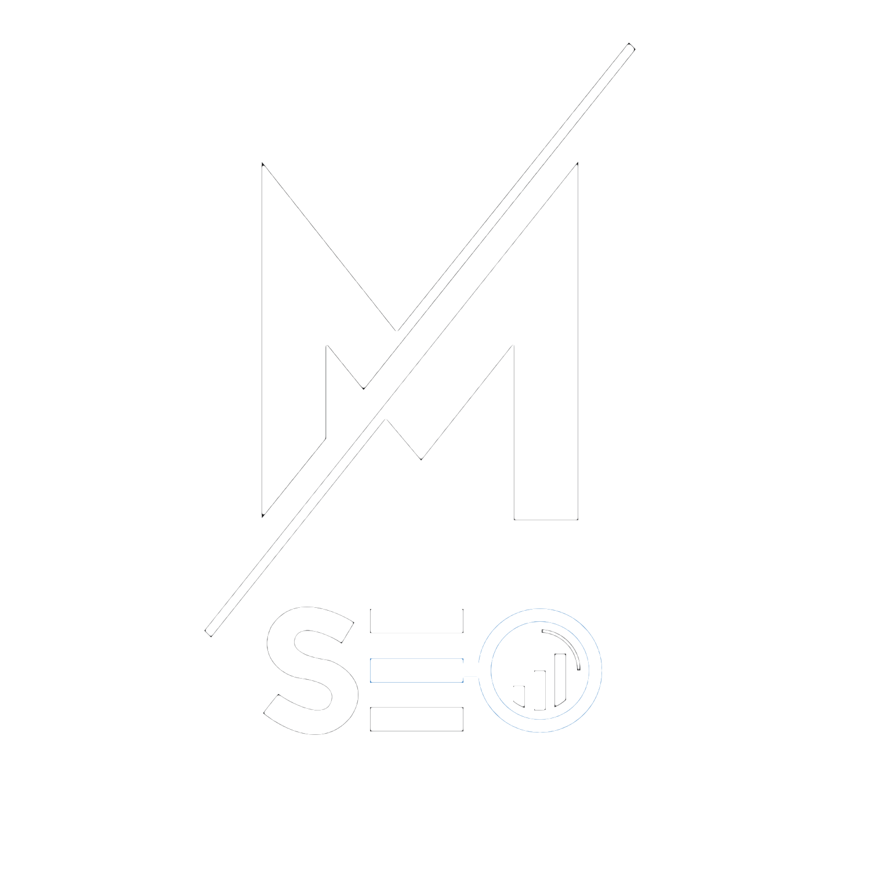 Seo Momentum